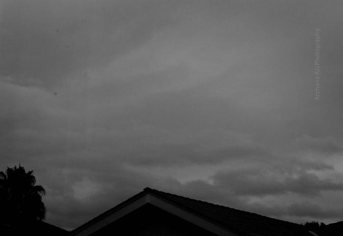 A-Sky3