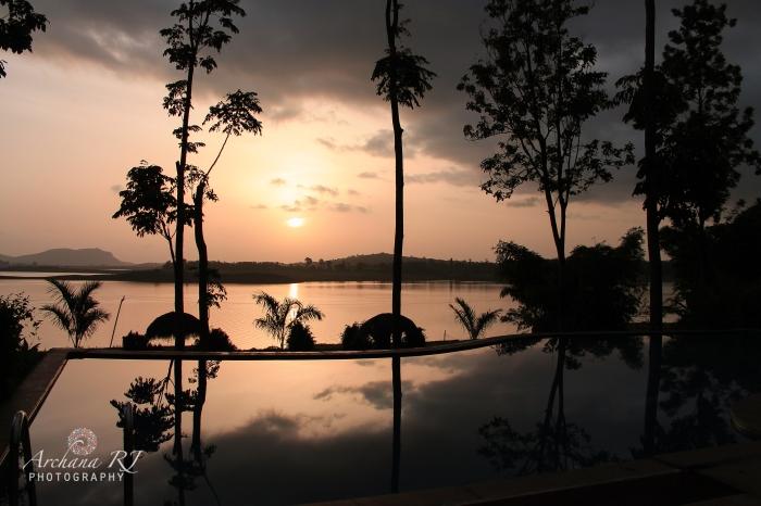 pool-lake