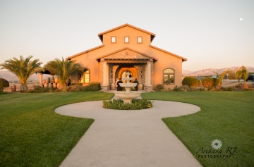 McGrail Vineyards & Winery
